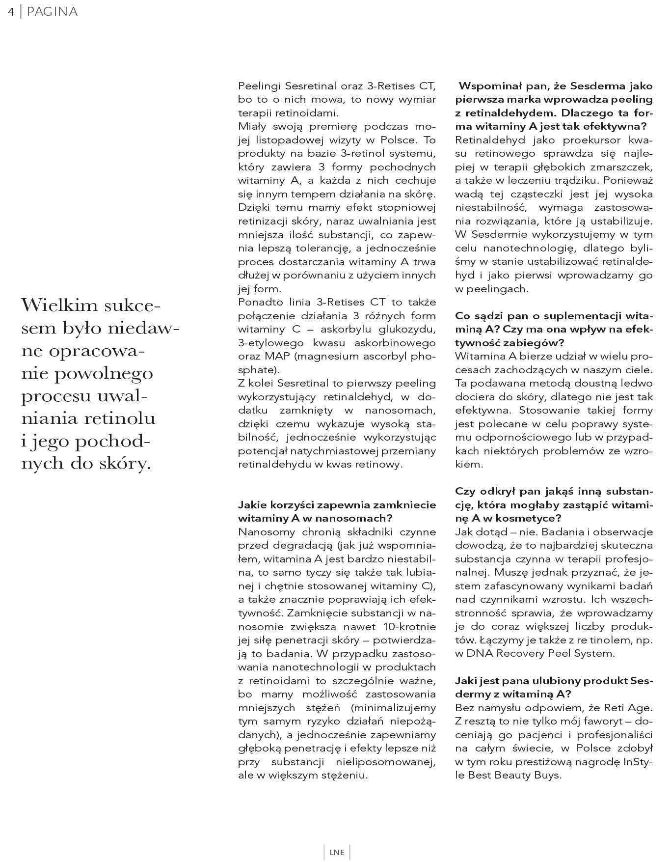 wywiad Serrano.pdf