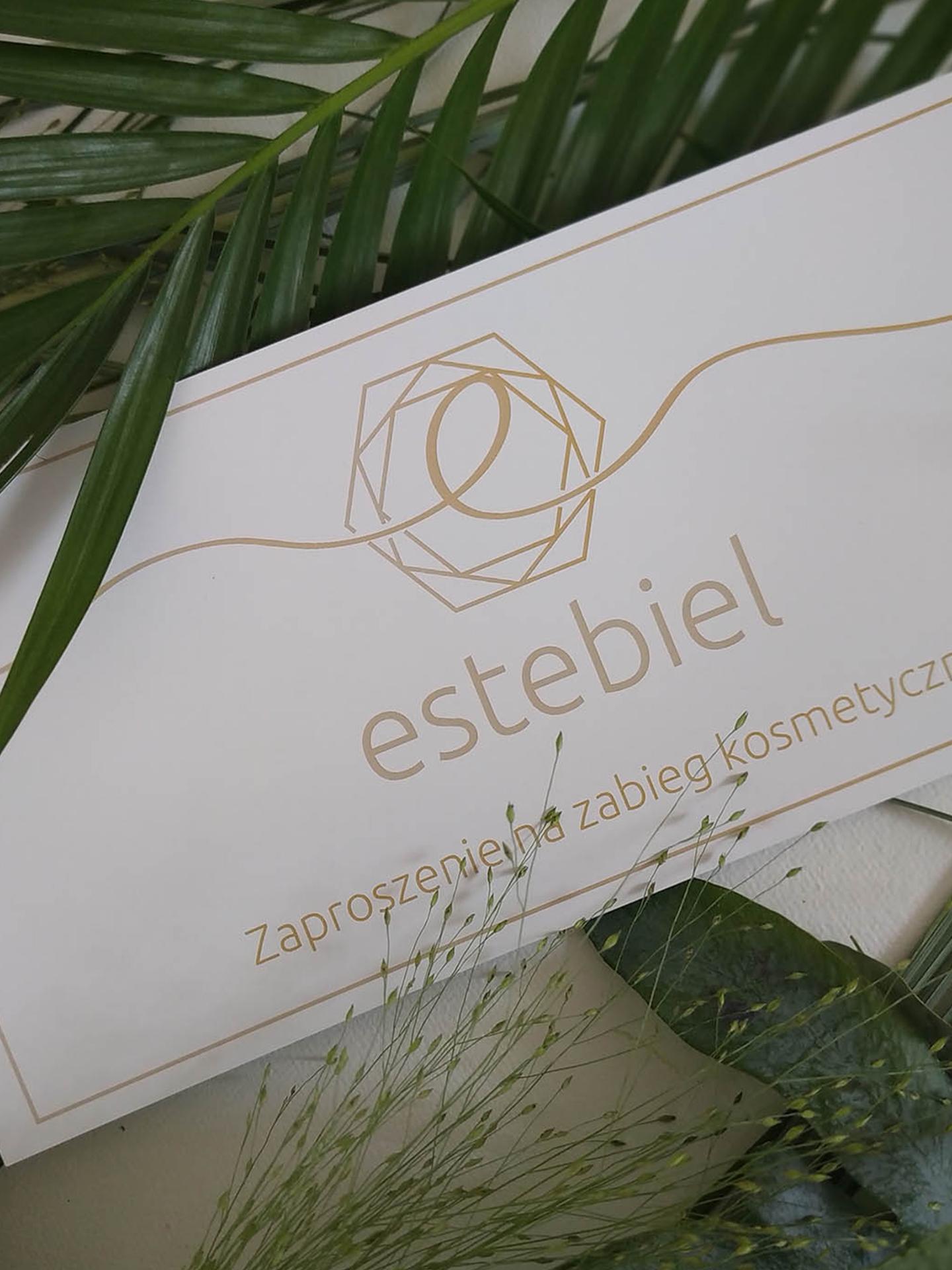 gabinet-kosmetyczny-estebiel14-1