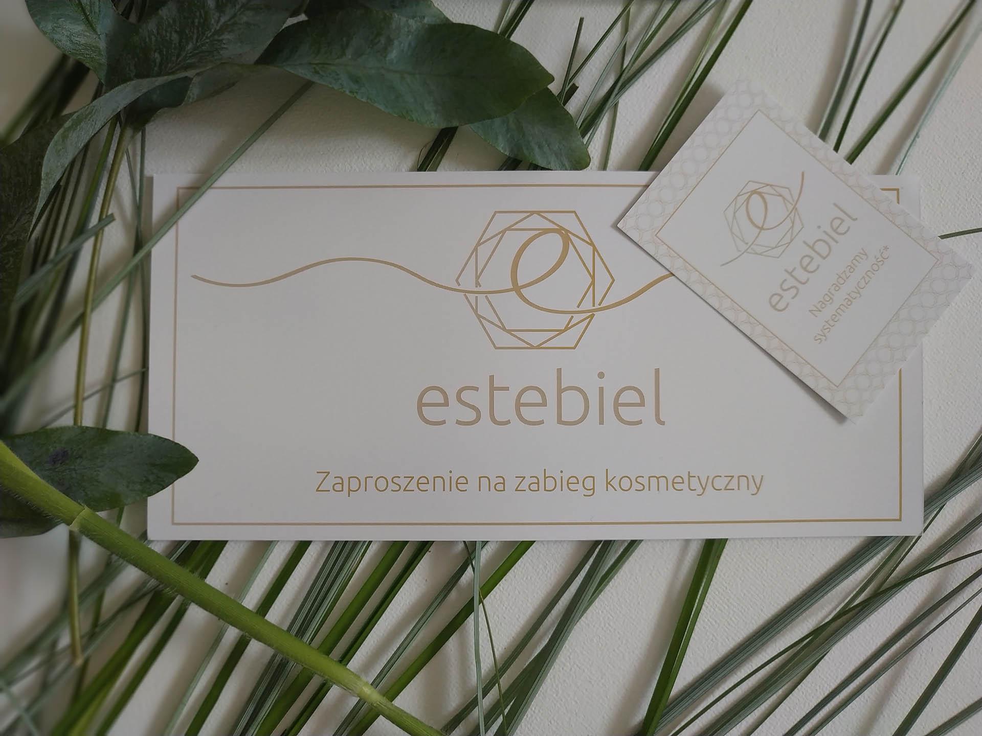 gabinet-kosmetyczny-estebiel24