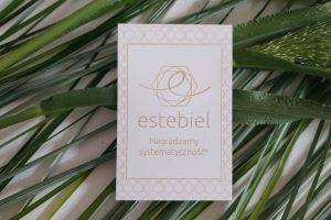 gabinet-kosmetyczny-estebiel34