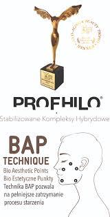profhilo (2)